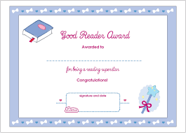 business certificate templates sample certificate of recognition