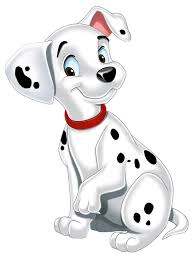 pepper 101 dalmatians wiki fandom powered wikia