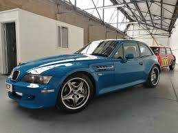 bmw z3 m coupe s54 bmw z3m coupe s54 for sale on car and uk c919452