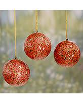 deals on wood ornaments birds set of 3 india