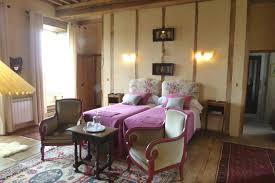 chambre chateau chambres d hôtes aveyron chambres d hotes de charme en aveyron