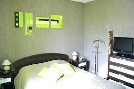 applique mural chambre applique murale cuisine avec interrupteur applique murale cuisine