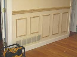 dining room molding ideas dining room dining room wainscoting panels decorations ideas