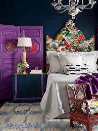 purple bedrooms purple bedrooms pictures ideas options hgtv