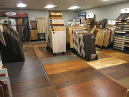 wood flooring pantego tx flooring wholesalers