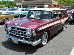 pink g wagon file 1957 rambler custom cross country wagon annmd g jpg