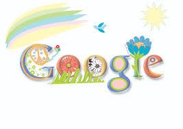 Kids Designs Doodle 4 Google U2013 Edtech Vision