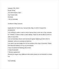 Wedding Invitation Letter For Us Visitor Visa invitation letter usa sle for visitor visa invitations ideas