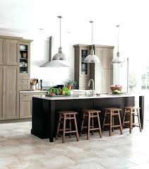top of kitchen cabinet decor ideas cabinet top decor best above kitchen cabinets ideas on above cabinet