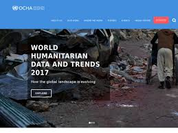 bureau de coordination des affaires humanitaires bcah bureau de la coordination des affaires humanitaires sigles
