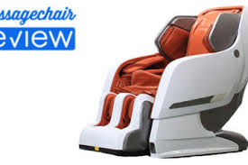 Osim Uastro Zero Gravity Massage Chair Osim Uastro2 Review Massage Chair Review