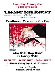 nyr daily the new york review of books