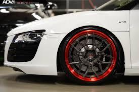 Audi R8 Specs - audi r8 spyder adv7 track spec cs brushed liquid smoke