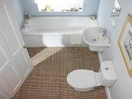 kleines badezimmer renovieren schöne kleine badezimmer renovieren auf bad mit renovieren kleines