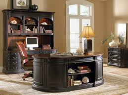 Ashley Furniture Home Office Desk Home Office Furniture Ideas