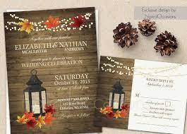 lantern wedding invitations 15 rustic wedding invitations printable psd ai vector eps