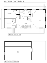 Katrina Cottages Download Katrina Cottages Floor Plans Zijiapin