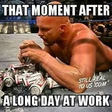 Stone Cold Meme - images stone cold beer meme