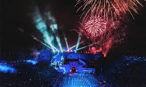 All You Need To Know by Edinburgh Festivals All You Need To Know Adaras Blogazine