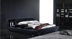 dunkles schlafzimmer stunning schlafzimmer für männer pictures globexusa us