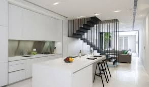 Kitchen Collections Stores by Kitchen Design Stores Nyc Kitchen Design Stores Nyc Kitchen Design