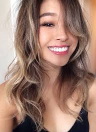 thin hair with ombre 19 best summer 2016 hair images on pinterest beautiful braids