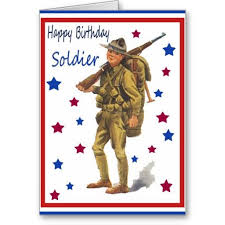 graphics for armed forces happy birthday graphics www
