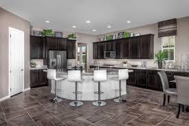 Kb Home Floor Plans by Plan 3892 Modeled U2013 New Home Floor Plan In Terraces At Inspirada