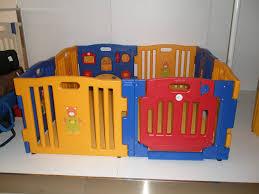 amazon com baby diego cub u0027zone playpen and activity center