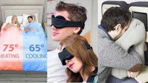 sleeping accessories 5 amazing sleeping accessories you will need soon smart pillow