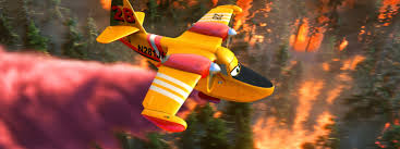 voracious filmgoer flight improvement planes fire u0026 rescue