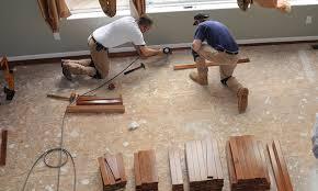 flooring manhattan hardwood flooring laminate flooring