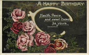 birthday wishes on pinterest happy birthday grateful dead and