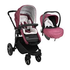 siege auto renolux travel system 3 in 1 equation frabina renolux renolux