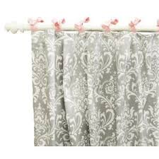 Fabric For Nursery Curtains 84 Best Nursery Curtains Other Ideas Images On Pinterest