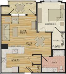 1 bedroom apartment floorplan a1 jpg 883 1 000 pixels floorplan