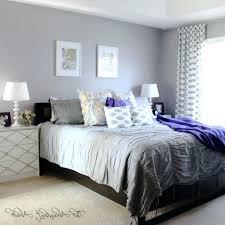 dark grey paint dark grey bedroom decorating gray bedroom decorating a dark grey