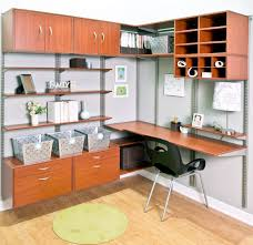 organize home organized living home storage solutions