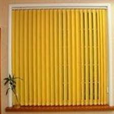 Blinds Com Houston Tx Blinds And Shutters Houston 23 Photos Windows Installation