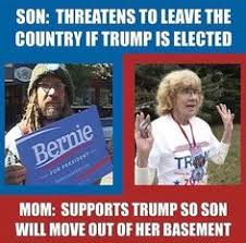 Basement Dweller Meme - pin by tim hary on quotes pinterest politics humor and