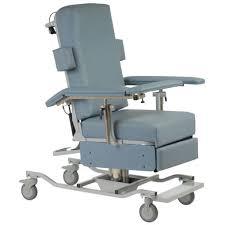 phlebotomoty chair u0026 reclining blood draw chair custom comfort