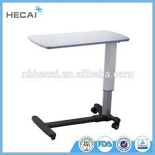 where to buy bedside ls bedside table with wheels wholesale bedside table suppliers alibaba