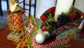 51 minimalist and modern christmas tree décoration ideas round decor