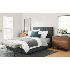 Modern Bedroom Furniture Ideas by Modern Bedroom Furniture Ideas Images On Awesome Modern Bedroom