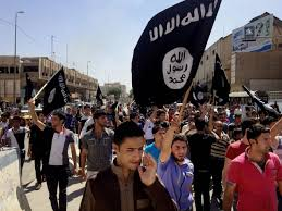 Donald Trump Plan For Isis by Isis Is Gloating About Donald Trump U0027s Presidential Win Salon Com