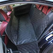 siege auto pliant promotion siège auto siège hamac étanche vente siège auto siège