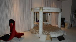 save it for the bedroom lyrics new images show life inside prince s paisley park cnn