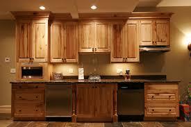 utah kitchen cabinets kitchen cabinets salt lake city utah in