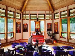 bodhicitta sangha heart of enlightenment institute khenpo