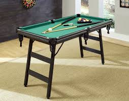 legendary victoria pool table tables idolza